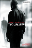 The Equalizer DVD Release Date