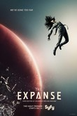 The Expanse DVD Release Date