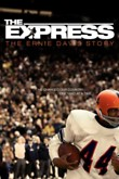 The Express DVD Release Date