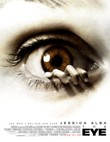The Eye DVD Release Date