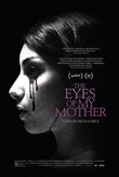 The Eyes of My Mother DVD Release Date
