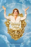 The Eyes of Tammy Faye DVD Release Date