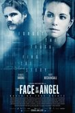 The Face of an Angel DVD Release Date