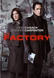 The Factory DVD Release Date