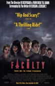 The Faculty DVD Release Date