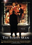 The Family Man DVD Release Date
