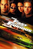 The Fast and the Furious DVD Release Date