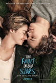 The Fault in Our Stars DVD Release Date