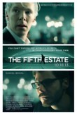The Fifth Estate DVD Release Date