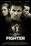 The Fighter DVD Release Date