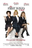 The First Wives Club DVD Release Date