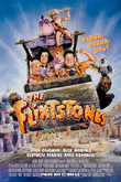 The Flintstones DVD Release Date