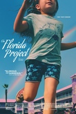 The Florida Project DVD Release Date