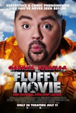 The Fluffy Movie DVD Release Date