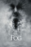 The Fog DVD Release Date