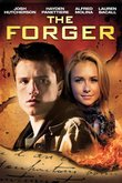 The Forger DVD Release Date