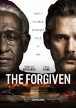 The Forgiven DVD Release Date