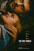 The Free World DVD Release Date