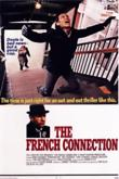 The French Connection DVD Release Date