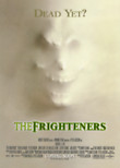 The Frighteners DVD Release Date
