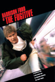 The Fugitive DVD Release Date