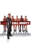 The Full Monty DVD Release Date