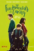 The Fundamentals of Caring DVD Release Date