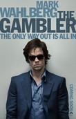 The Gambler DVD Release Date