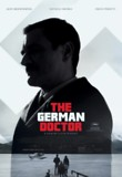 The German Doctor DVD Release Date