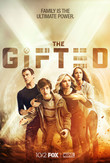 The Gifted DVD Release Date