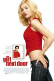 The Girl Next Door DVD Release Date