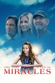 The Girl Who Believes in Miracles DVD Release Date