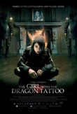 The Girl with the Dragon Tattoo DVD Release Date