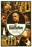 The Godfather DVD Release Date