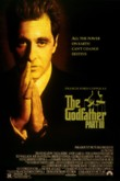 The Godfather: Part III DVD Release Date