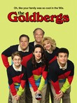 The Goldbergs - Season 06 DVD Release Date