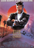 The Golden Child DVD Release Date