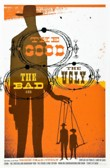 The Good, the Bad and the Ugly DVD Release Date