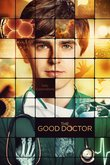 The Good Doctor DVD Release Date