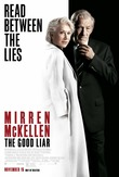 The Good Liar DVD Release Date