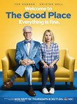 The Good Place DVD Release Date