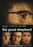 The Good Shepherd DVD Release Date
