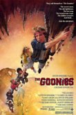 The Goonies DVD Release Date