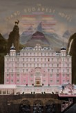 The Grand Budapest Hotel DVD Release Date