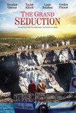 The Grand Seduction DVD Release Date