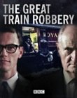 The Great Train Robbery DVD Release Date