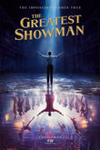 The Greatest Showman DVD Release Date