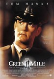 The Green Mile DVD Release Date
