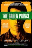 The Green Prince DVD Release Date