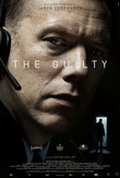 The Guilty DVD Release Date